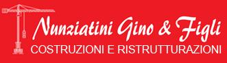 Edilizia Nunziatini – Immobili in Valtaro